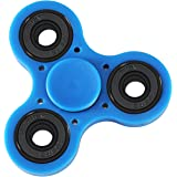 Fidget Spinner Toy Stress Reducer Relieves Stress & Anxiety Attention Toy