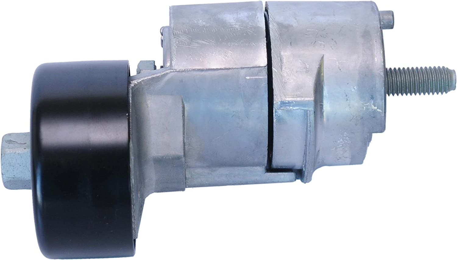 Continental 49428 Accu-Drive Tensioner Assembly