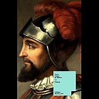 Cartas (Historia nº 284)