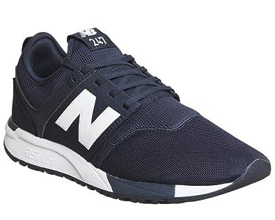 New Balance MRL247-NW-D Sneaker 4 US - 36 EU