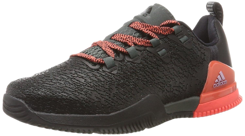 adidas Women''s Crazypower Tr W Fitness Shoes CG4155