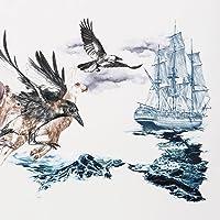 Stubborn Persistent Illusions (Vinyl)