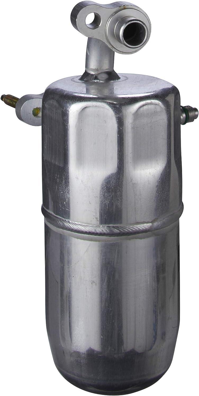 Spectra Premium 0283010 A//C Accumulator