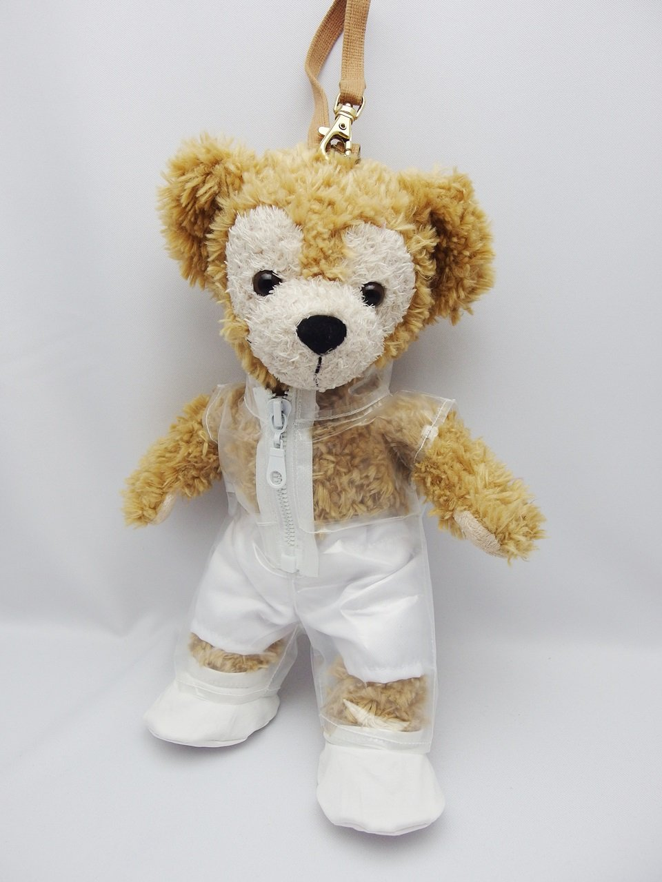 D-cute pouch stuffed Duffy costume cost duffy clothing am82 by D-cute