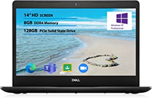 2021 Newest Dell Inspiron 14