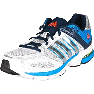 f72f56f2aed0d adidas Men s Performance Supernova Sequence 5m Trainers Size UK 18 EU  54.2 3  Amazon.co.uk  Shoes   Bags