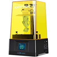 Deals on ANYCUBIC Photon Mono 3D Printer