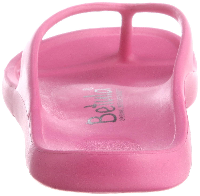 Betula Damen Pantoffeln Energy Pantoffeln Damen Pink (Pink) be0e1c