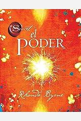 El Poder (Atria Espanol) (Spanish Edition) Hardcover