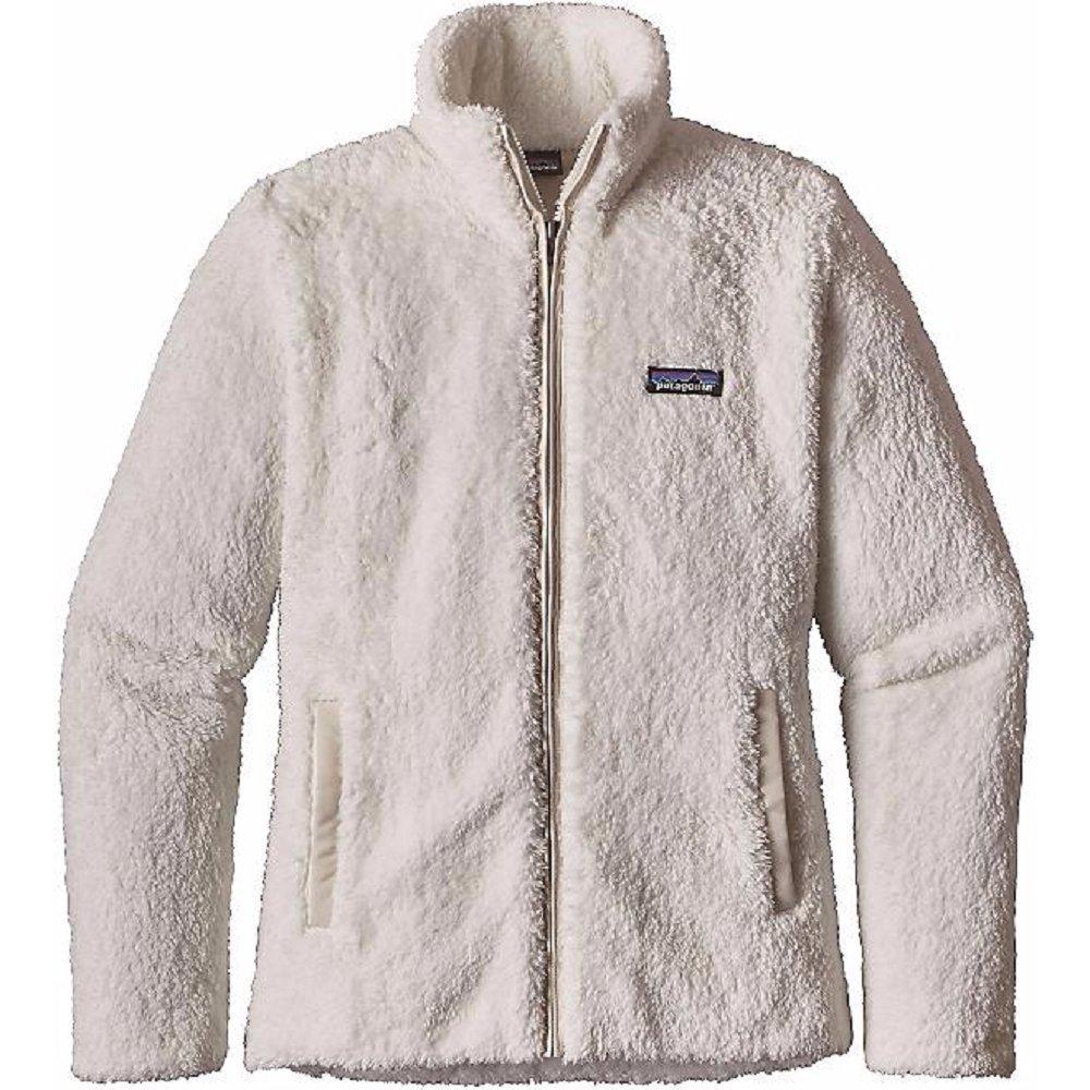 (パタゴニア)patagonia W's Los Gatos Jacket ウィメンズロスガトスジャケット 25211 B01JQ738FQ X-Large|Birch White Birch White X-Large