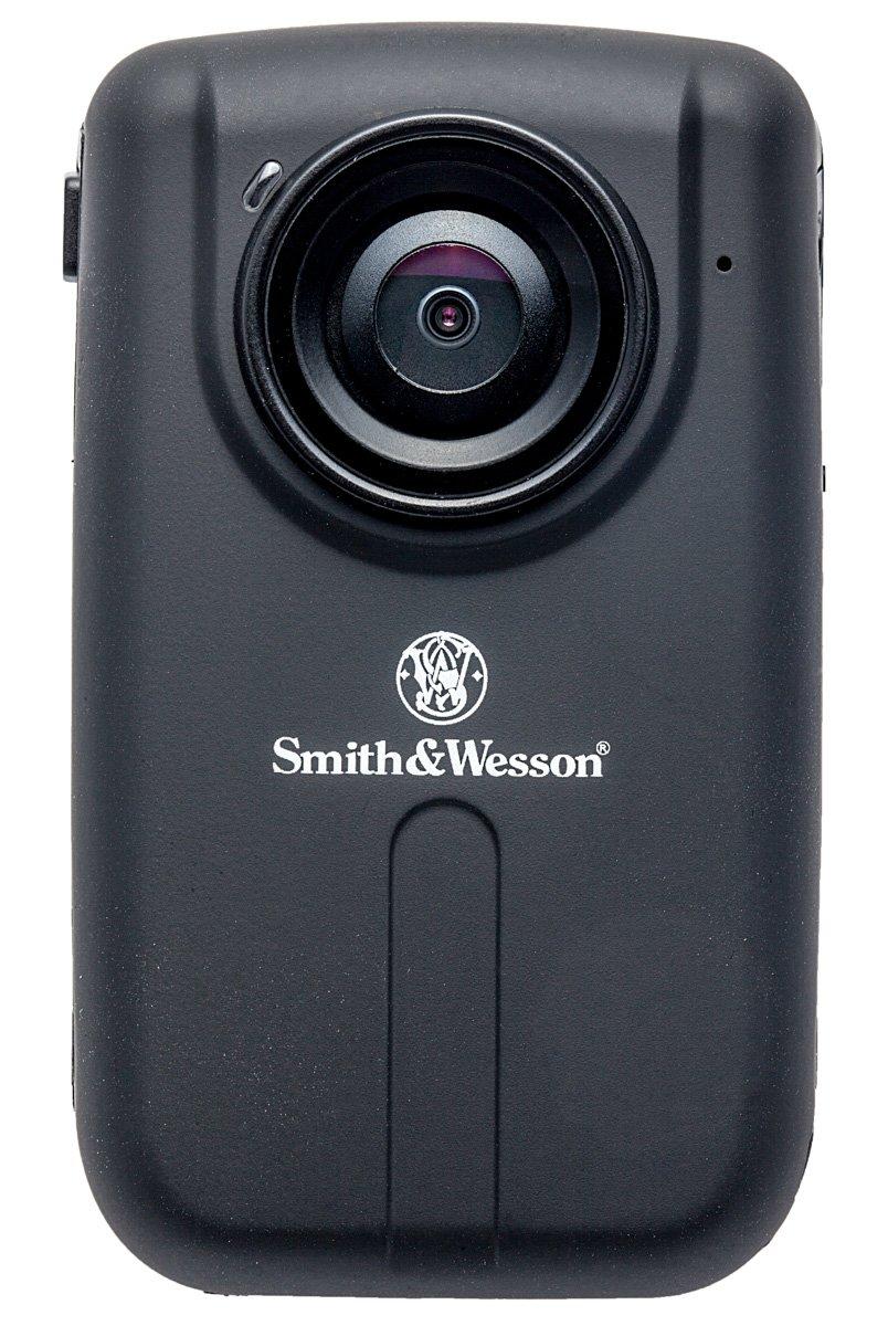 LETO USB Data Cable Cord Lead for Olympus camera Evolt Pen Mini E-PM1 OM-D E-M5 E-620