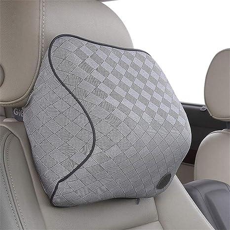 Reposacabezas auto del asiento de carro Cuello del coche ...