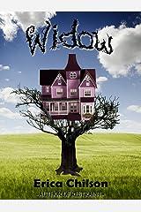 Widow (Blended Book 3)
