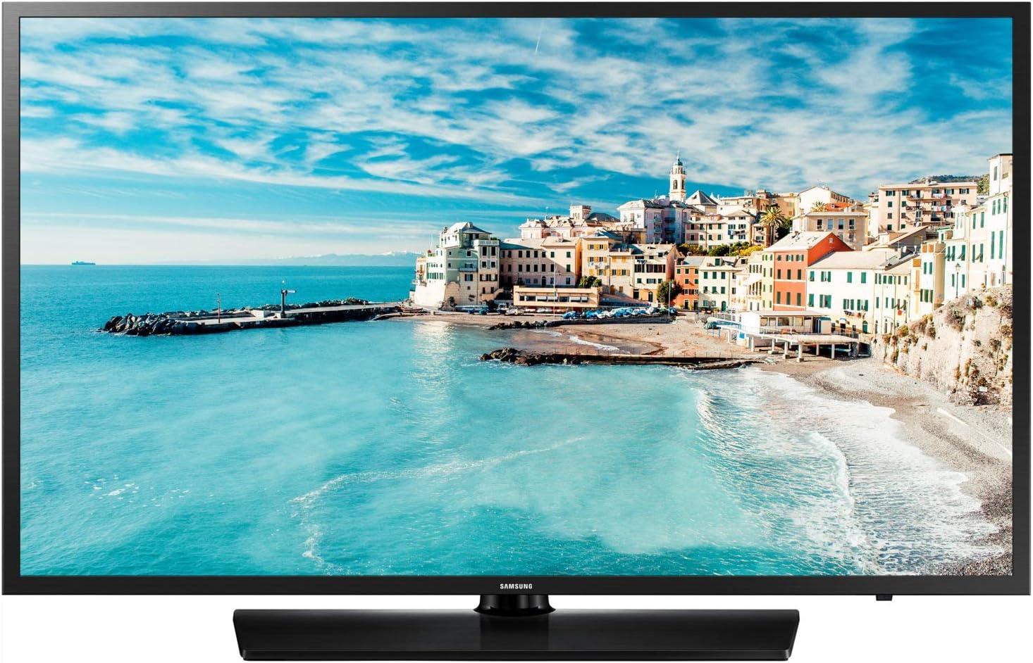 Samsung TV Hospitality 49: Samsung: Amazon.es: Electrónica