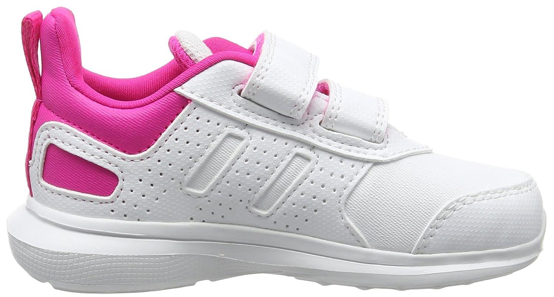 scarpe 24 bambino adidas
