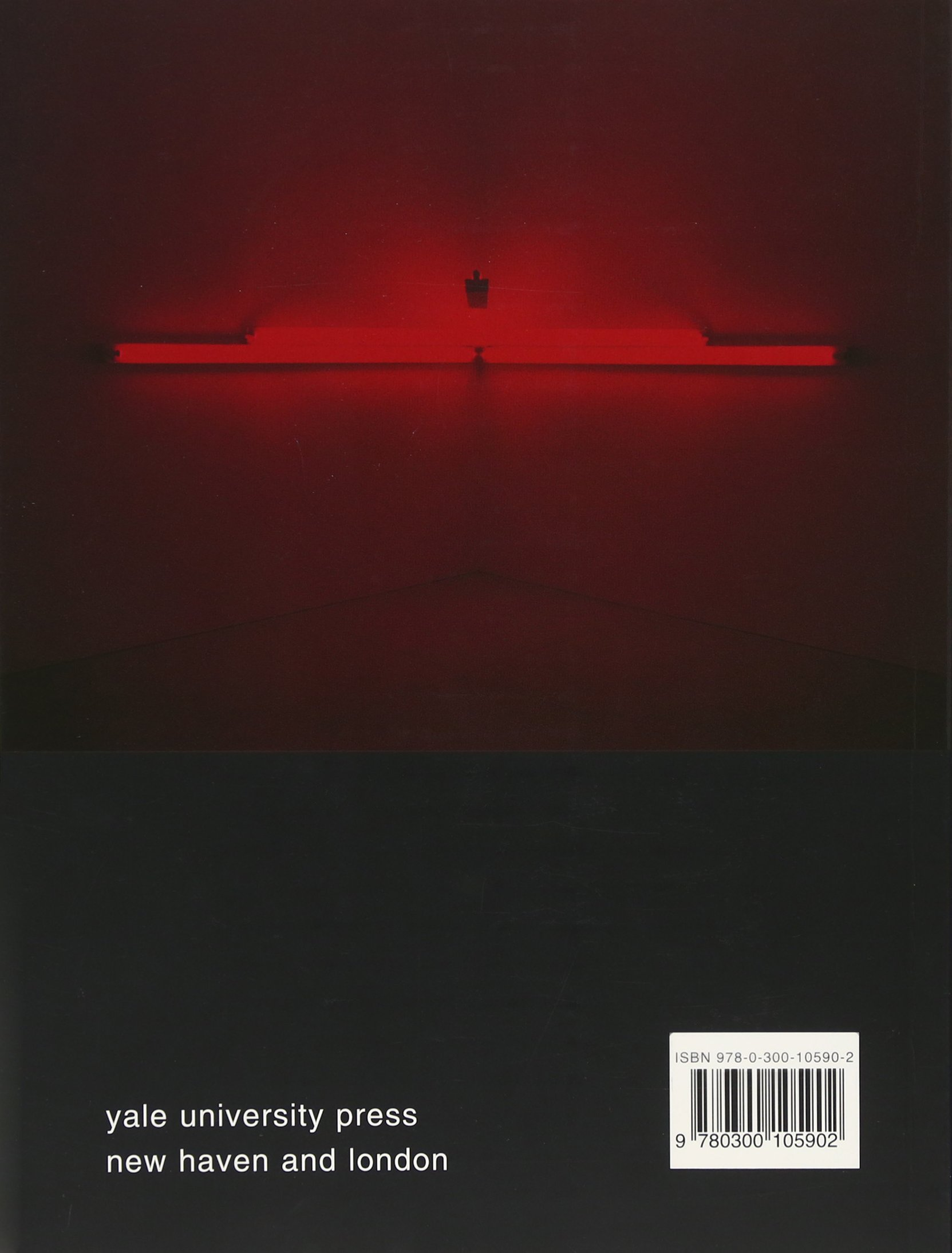 Minimalism art and polemics in the sixties james meyer minimalism art and polemics in the sixties james meyer 9780300105902 amazon books fandeluxe Image collections