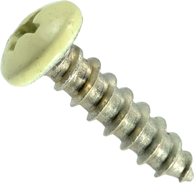 Box Quantity 25 BC-5036SS 1//2X2 1//4 Socket Shoulder Screw Plain
