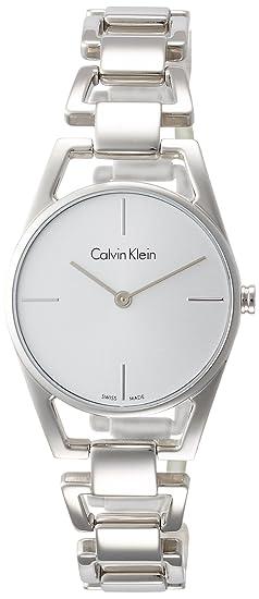 Reloj Calvin Klein - Mujer K7L23146