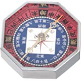 Vixen コンパス ドライ式コンパス 風水コンパス C10-55風水 4230-02