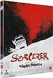 Sorcerer [Director's Cut]