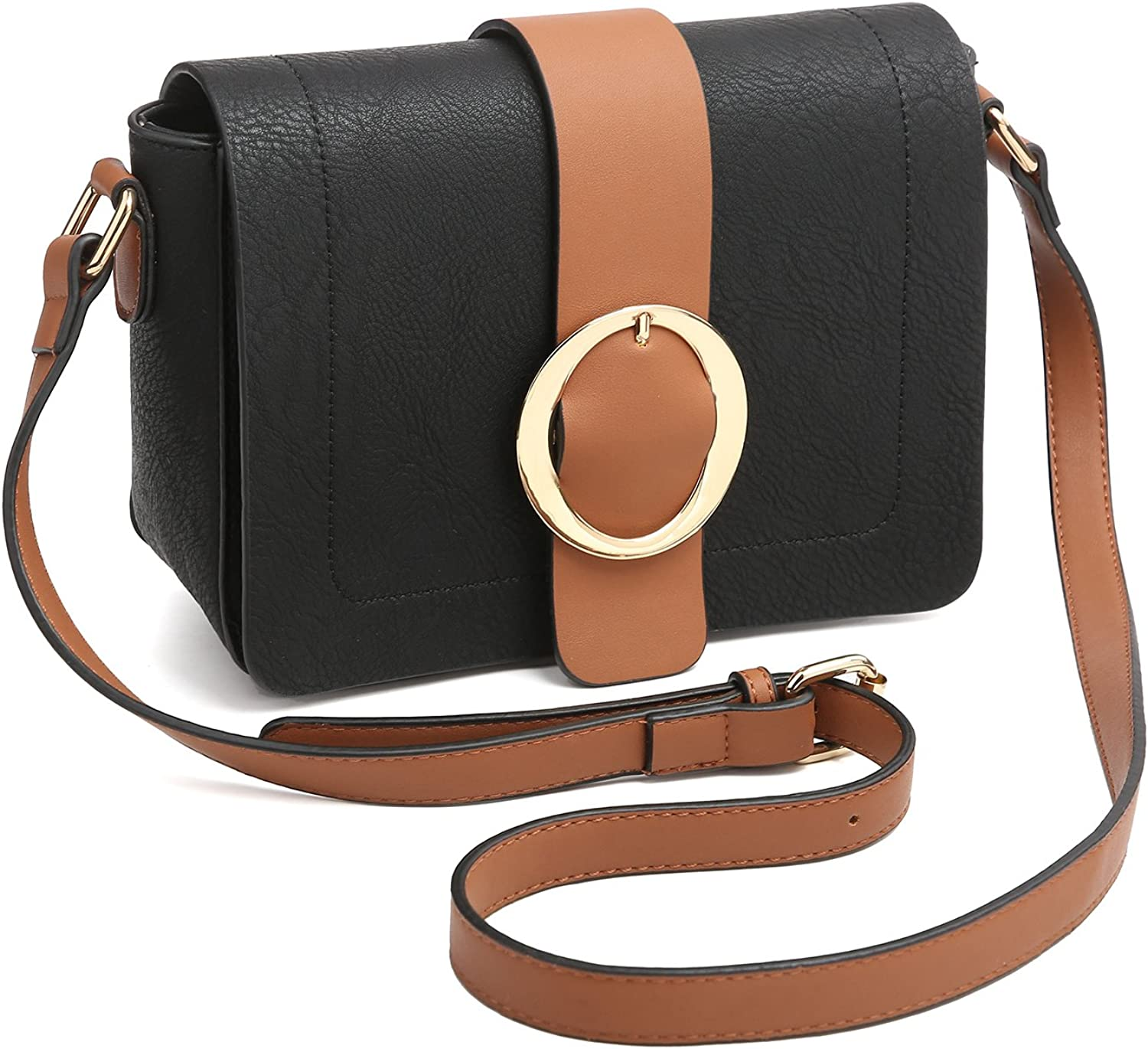 Details about  /Famous Brand Mini Crossbody Bags for Women Messenger Bags Small Female Shoulder