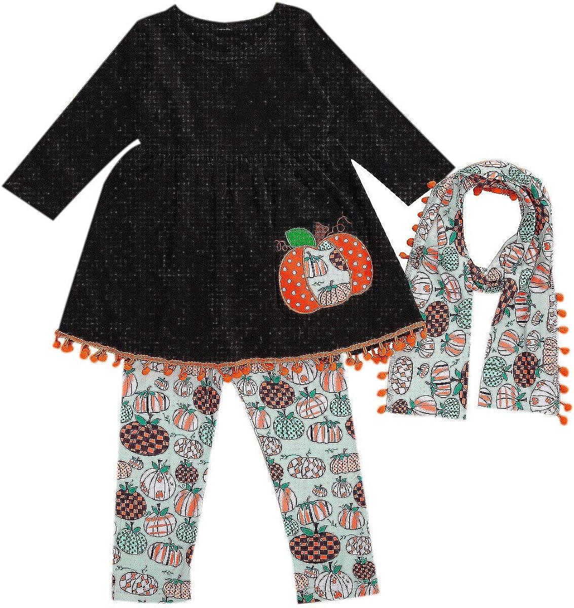 halloween leggings pumpkin toddler leggings fall  baby leggings Halloween Fall leaves leggings acorn pants  white pumpkin leggings