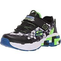 Kids' Sport-Mega-Craft 400000l (Little Big Sneaker