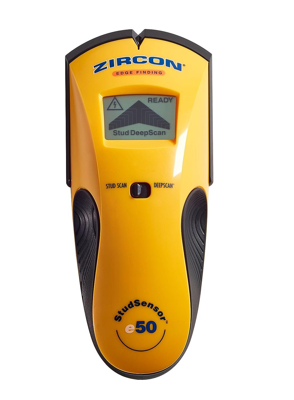 Zircon StudSensor e50