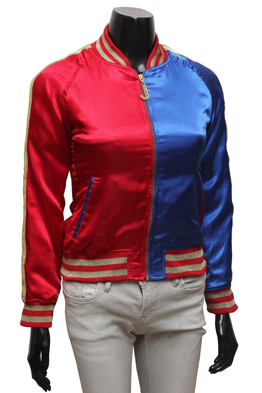 Leather jacket olx - Leather Jacket Olx 26