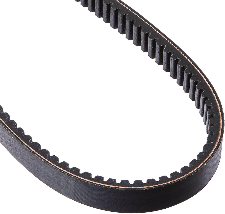 Dayco HP2015 ATV Drive Belt
