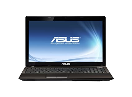 ASUS G71GX NOTEBOOK REALTEK AUDIO TELECHARGER PILOTE
