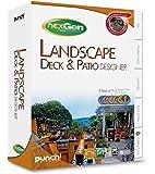 Better Homes And Gardens Landscaping And Deck Designer 8 0 Old Version Software