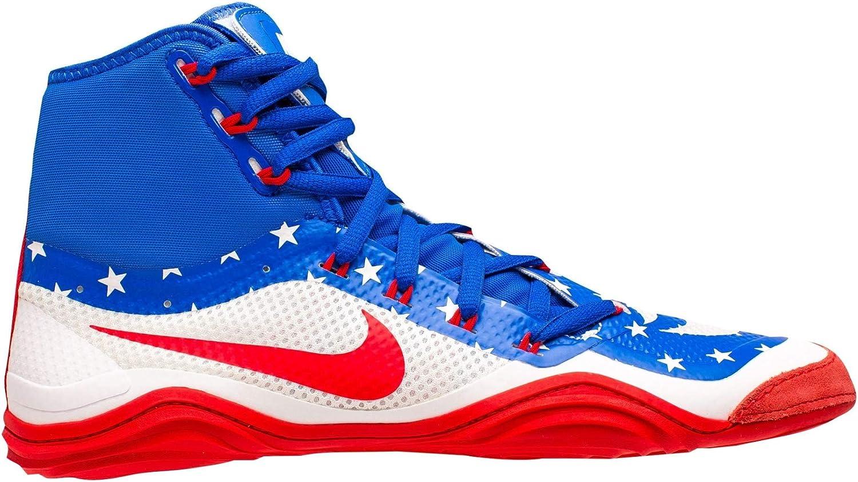 Nike Hypersweep Mens 717175-461
