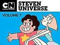 amazon com steven universe season 7