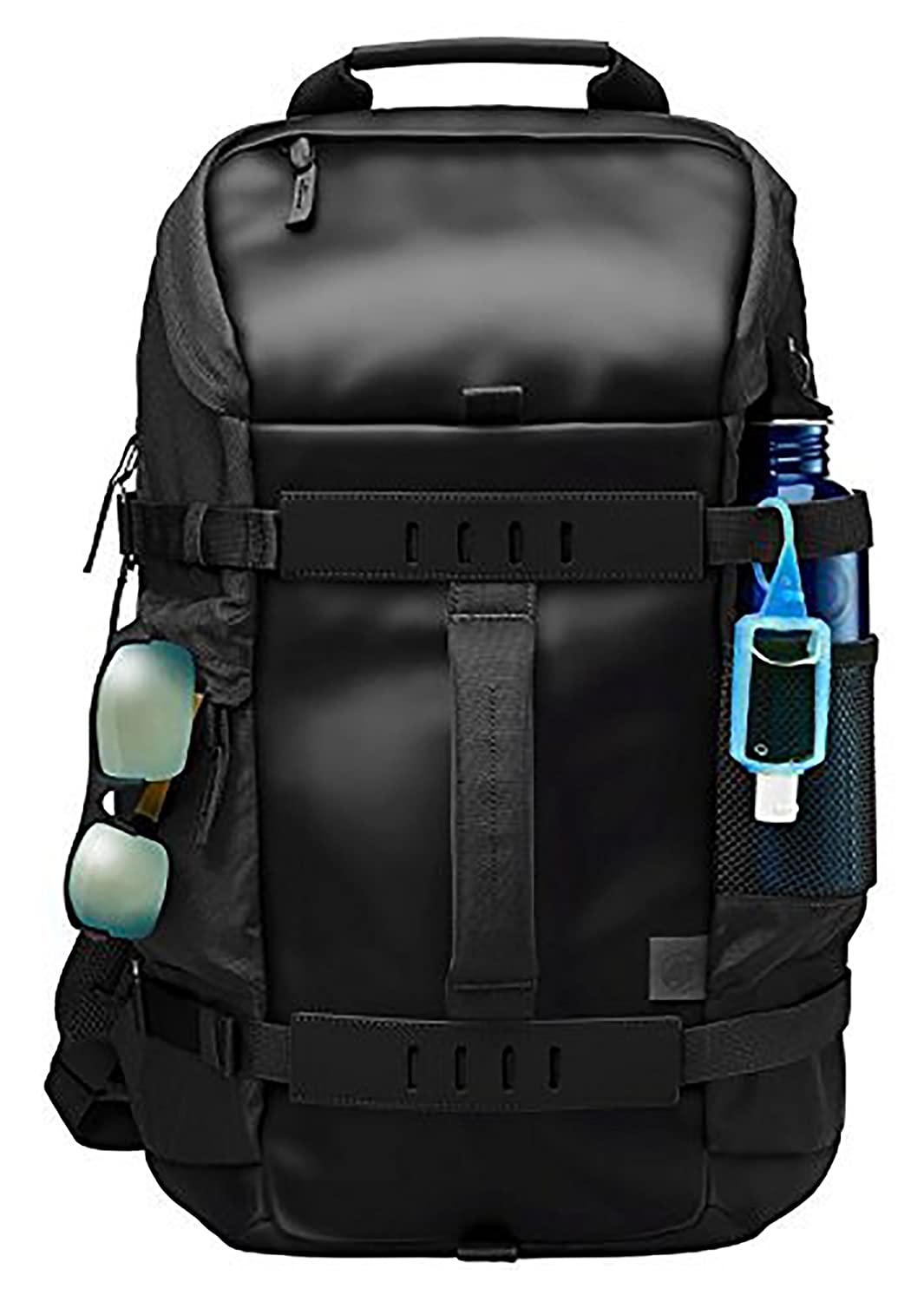 HP Odyssey L8J88AA Backpack for 15.6-inch Laptop