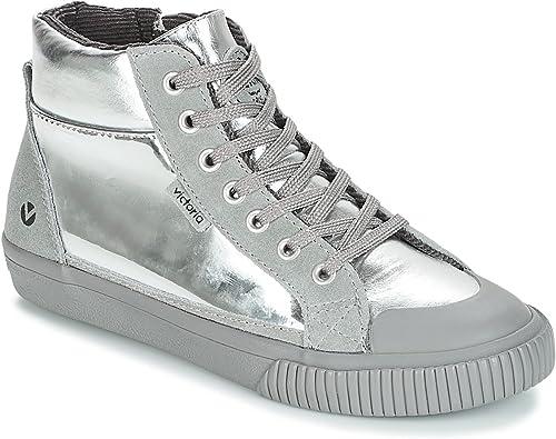 Amazon.com | victoria High | Sneakers
