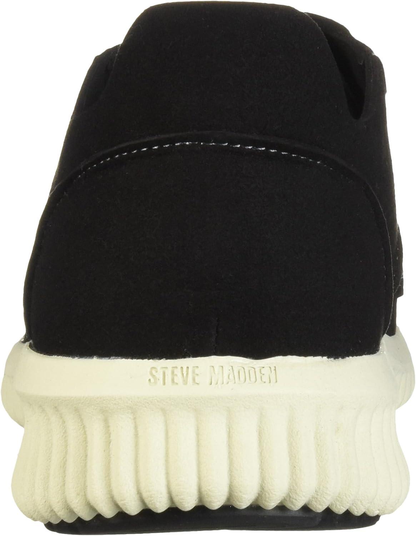 Steve Madden Men's Rolf Sneaker