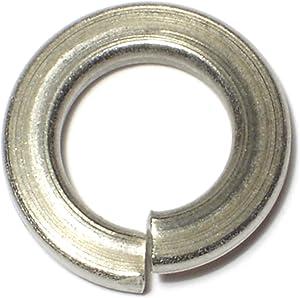 Hard-to-Find Fastener 014973188368 Split Lock Washers, 1/2, Piece-50