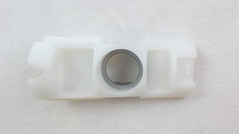 Samsung DA61-08247A Refrigerator Freezer Door Handle Support
