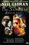 Sandman: Endless Nights TP (New Edition) (Sandman New Editions)