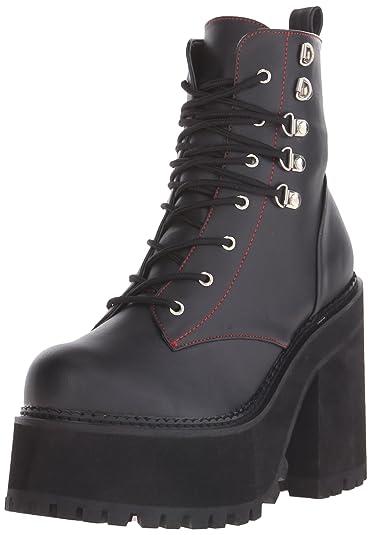Women's ASST100/BVL Boot