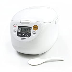 NS-WAC18-WD-MICOM-Rice-Cooker