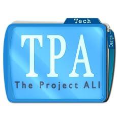 Project Ali