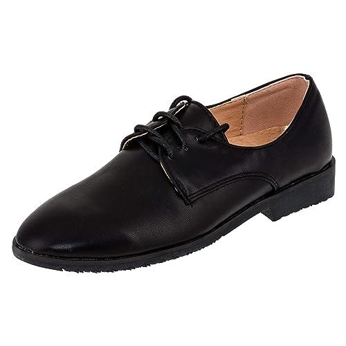 Cherine - Zapatos de Piel para niños, para Bodas, comuniones ...