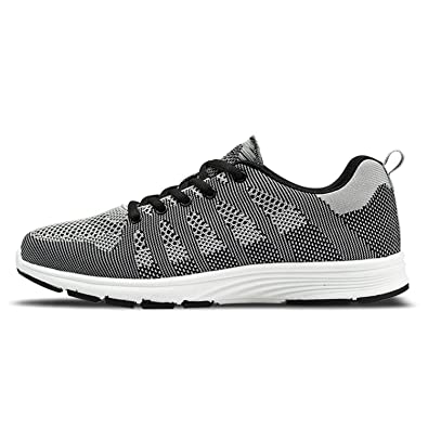 Amazon.com | Chiffoned Women Sneakers Women Sport Shoes Women New Breathable Free Run Zapatillas Deporte Mujer Sneakers Girls | Running
