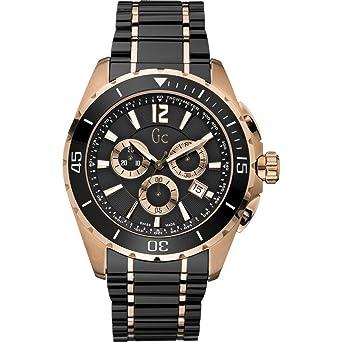 gc-montre-prix