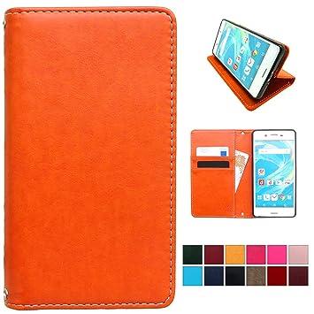 e426893a4a Galaxy Feel2 SC-02L ちょっと上質なカラー 手帳型 ケース カバー スマホケース スマホカバー 手帳