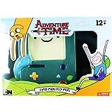 Amazon Com Adventure Time 12 Quot Plush Bmo Toys Amp Games