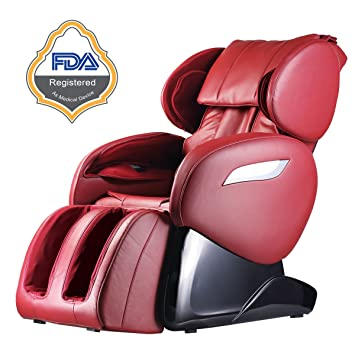 heated chair cushion, heated chair mat, heated lounge chair, heated chair cover, heated bean bag chair, heated back massager for chairs, china chair, heated seat pads for chairs, heated massage chair, heated desk chair pad, heated clinical chair, vibrating gaming chair, heated folding chair, heated recliner chairs, vibration chair, heated outdoor chair, bathroom chair, heated camp chair, heated ergonomic chair, person on a vibrating chair, on heated mage office chair