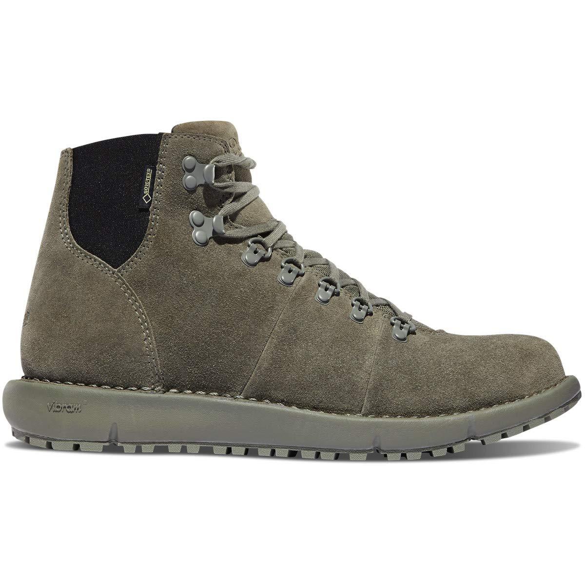 aa32727c8f3 Amazon.com | Danner Men's Vertigo 917 Ankle Boot | Boots
